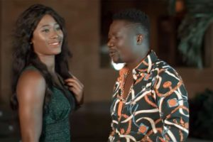Video Premiere: Lemme Know by Obibini feat. A.I