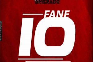 Audio: Fa Ne 10 by Amerado