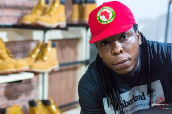 Obrafour is the best of all times says Edem