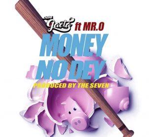 Audio: Money No Dey feat Mr. O by Supa Gaeta
