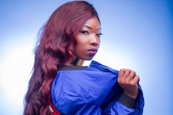 Female rapper Tasha premieres debut video 'What U Got'