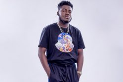Talaat Yarky sets date for release of new song