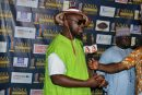 Nima Excellence Awards is the best I've received – Zeal