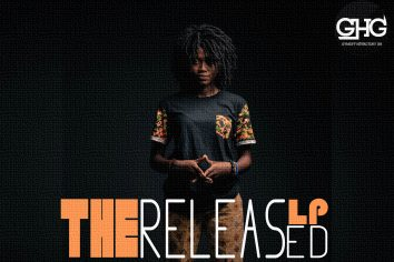 Renner debuts with 'The Released LP'