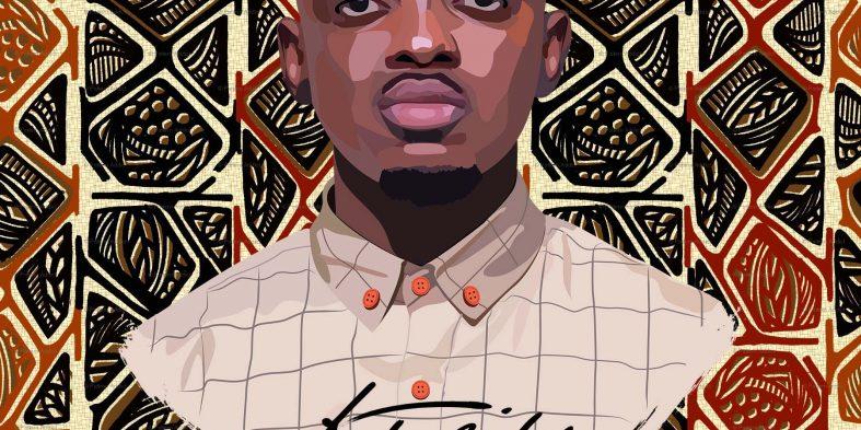 Kweiks releases new 'Yaa Baby' masterpiece