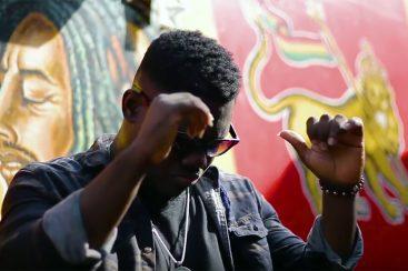 Video Premiere: Koti by Ayesem