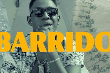 Video: Whine 4 Me by Barrido