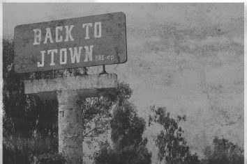 bigBen to release 'Back To JTown' the free Christmas Gift