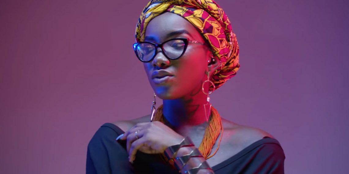 Ebony's 'Maame Hw3' video hits 500k+ views in 5 days