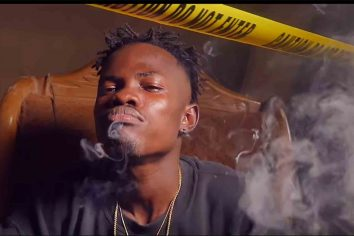 Video: Fameye by Addiction feat. Medikal