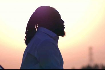 Video Premiere: Only You by Guru