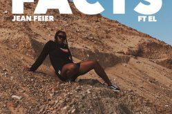 Audio: Facts by Jean Feier feat. EL