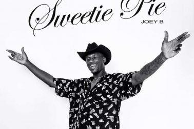 Audio: Sweetie Pie by Joey B feat. King Promise