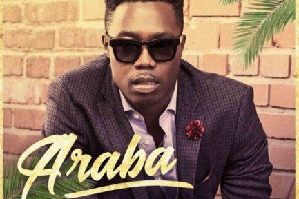 Audio: Araba by Kofi Daeshaun