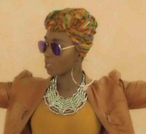 Video Premiere: My Hunny by NanaYaa