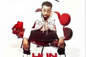 Audio: Hun by Paa Kwasi