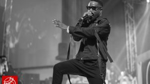 Event Review: Rapperholic is now a rap music festival