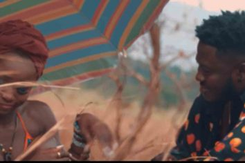 Video: Real Man by Talaat Yarky feat. Tsoobi