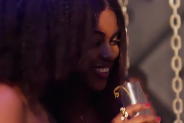 Video: Twist by T'Neeya & KiDi & Kuame Eugene