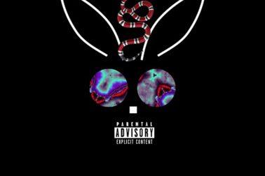 Audio: Juju (6loody Ju) by Jaleel Thomas