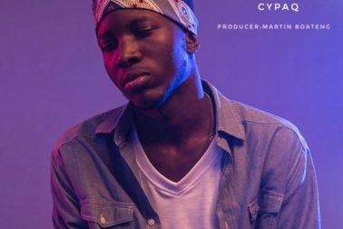 Audio: Feels by Cypaq