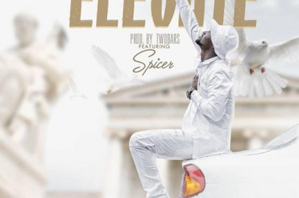 Audio: Elevate by Keeny Ice feat. Spicer