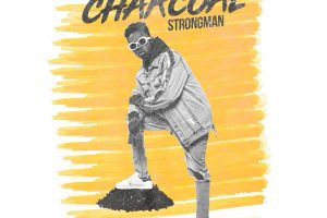 Audio: Charcoal by Strongman