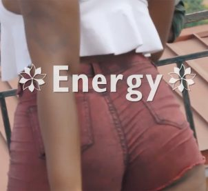 Video: Energy by Famouz feat. Epixode