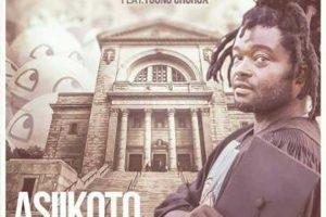 Audio: Asikoto by Guda ft. Young Chorus