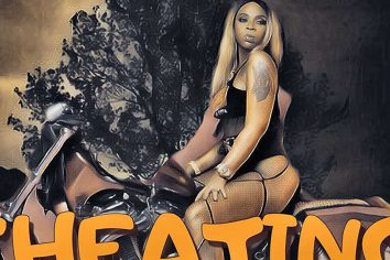 Audio: Cheating by Shatta Michy
