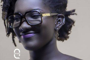 Sarkodie, Shatta Wale, Stonebwoy & more react to Ebony news