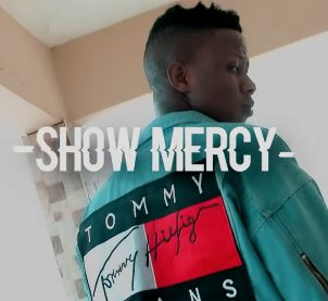 Video: Show Mercy by Sherry Boss feat. Ennwai