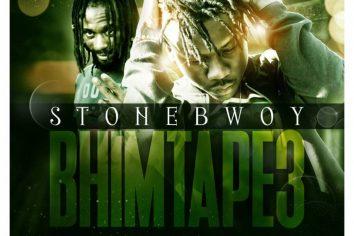 Audio: BHIMtape 3 by DJ Manni