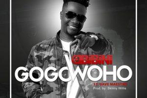 Audio: Gogo Woho by Obibini