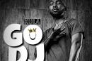 Kula releases Go DJ part2 to honour 60+ DJs