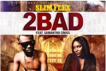 Slim Flex drops new one for 2018