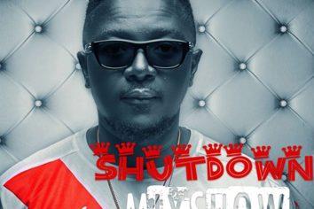 Audio: Shutdown Mix Show (Episode 1) by DJ Mic Smith
