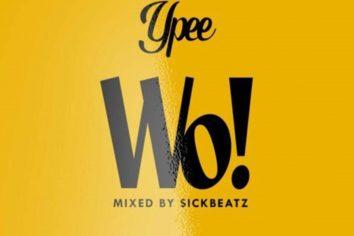 Audio: Wo Refix by YPee
