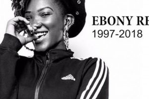 Audio: Sweet Ebony by Nu Afrika Boys feat. Obrekuo, Oboi P & Rocky Jigga