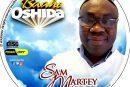 Canada-based Sam Martey releases $15,000.00 'Baahe Oshidaa' gospel video