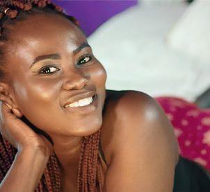 Video: Kwansema by Natture