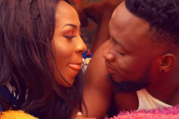 Video: One In A Million by Tripcy