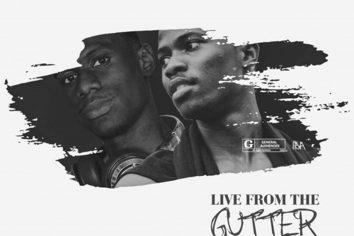 Audio: Okada by Kwesi Arthur