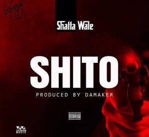 Single: Shito by Shatta Wale