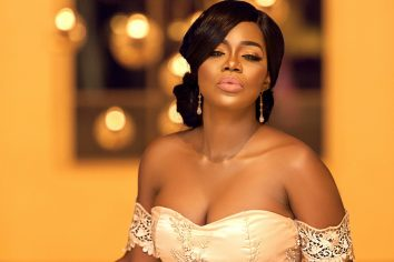 I'm not dating VVIP's 17year old Miyaki – Mzbel
