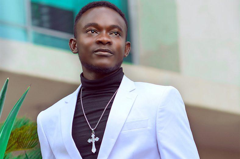 AF Benjamin to inject some vibrancy into the Gospel scene