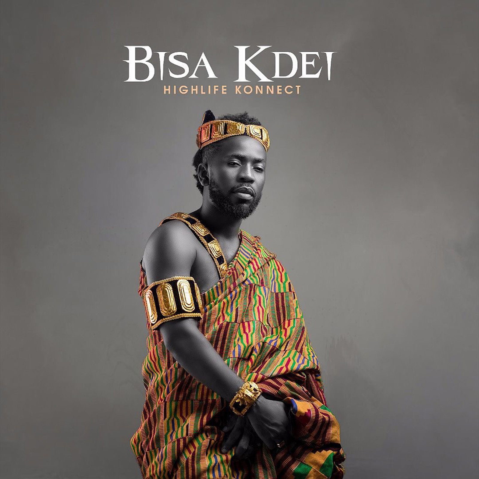 Image result for bisa kdei highlife konnect