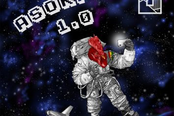 Audio: Asokpor 1.0 by Jowaa
