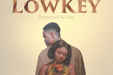 Audio: Lowkey by Offei
