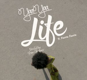 Video Premiere: Life by Yaa Yaa feat. Fante Fante